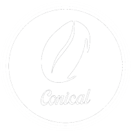 Conical Logo